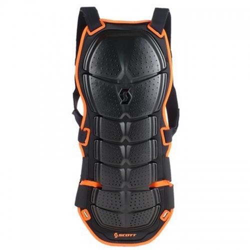 Chránič páteře Scott Back Protector X-Active - AKCE