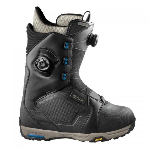 Snowboardové boty Flow Talon Focus 2 BOA - VÝPRODEJ