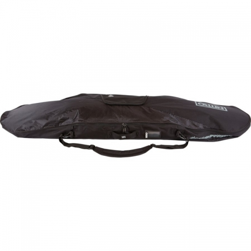 Obal Nitro Sub Board bag jet black
