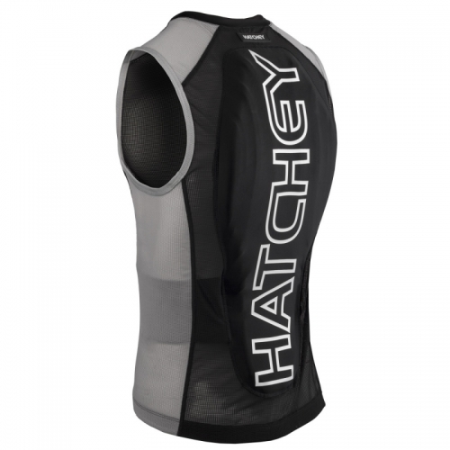 Chránič páteře, páteřová vesta Hatchey Vest Air Fit