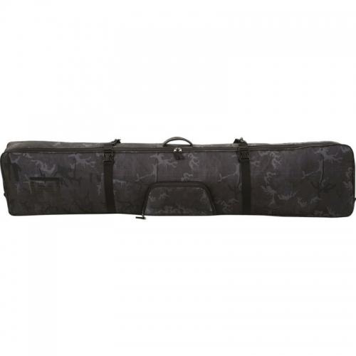 Obal na snowboard Nitro Cargo Board Bag forged camo