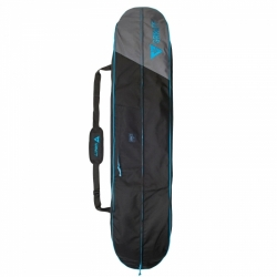 Snowboardový obal Gravity Icon black/blue