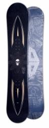 Snowboard Woox Mementos