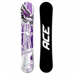 Dámský snowboard Ace Venetian