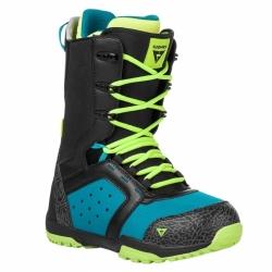 Snowboardové boty Gravity Recon multi
