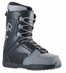 Snowboardové boty Robla Smooth