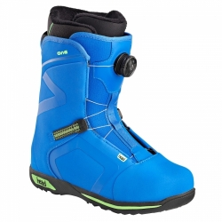 Snowboardové boty Head One Boa modré