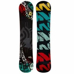 Snowboard Völkl Dimension