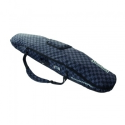Snowboardový obal Nitro Sub board bag Checker 169 cm