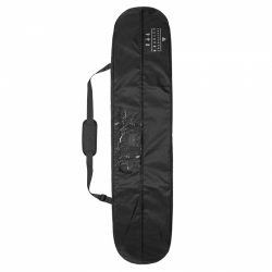 Obal na snowboard Gravity Scout black marble