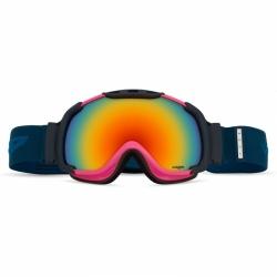 Snowboardové brýle Opticus Dictatus Blupi