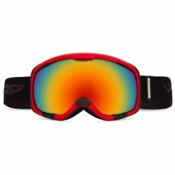 Snowboardové a lyžařské brýle Opticus Magnetus Blere