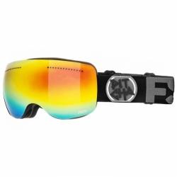 Brýle Pitcha FSP Ultra black/iridium  mirrored