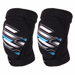Chránič kolen Hatchey Soft Knee Guards