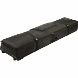 Obal Nitro Tracker Wheelie Board bag deep sea