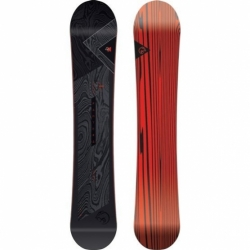 Snowboard Nitro Pantera 2019
