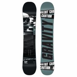 Snowboard Gravity Silent 2018/2019
