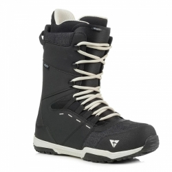 Boty na snowboard Gravity Void black/grey