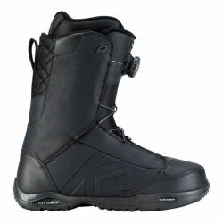 Snowboardové boty K2 Ryker black / černé