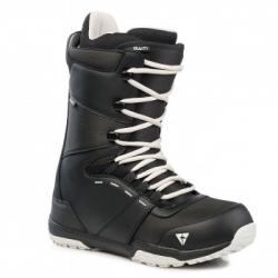 Pánské snowboardové boty Gravity Void black/white 2019/2020