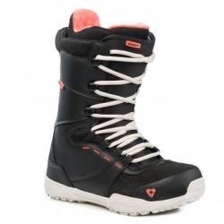 Dámské snowboardové boty Gravity Bliss black 2019/2020