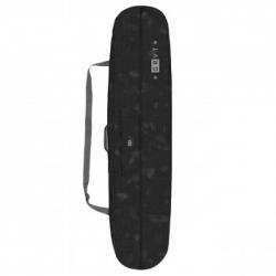 Obal na snowboard Gravity Contra black