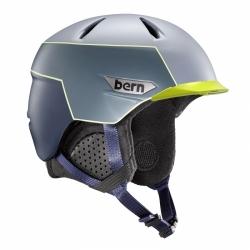 SNB helma Bern Weston matte slate blue/hyper 2019/2020