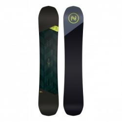 Snowboard Nidecker Merc 2019/2020