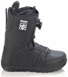 Pánské snowboardové boty Raven Matrix Atop s kolečkem