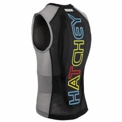 Dětská vesta Hatchey Vest Air Fit Junior