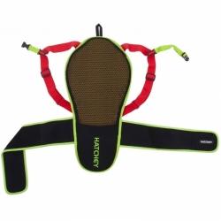 Chránič páteře na lyže i snowboard Hatchey Antishock