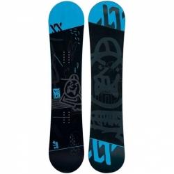 Dětský snowboard Völkl Squad Junior