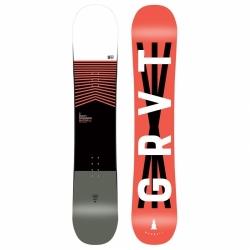 Snowboard Gravity Madball 2020/2021
