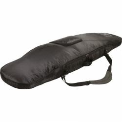 Snowboardový vak Nitro Sub Board Bag diamond black