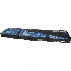 Obaly na snowboard Nitro Cargo Board bag smear midnight, vak na snb komplet